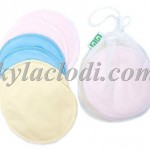 breast-pad-small