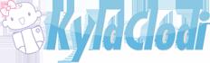 logo-kylaclodi-new