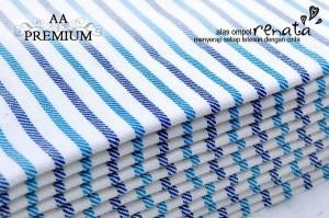 aa premium 4