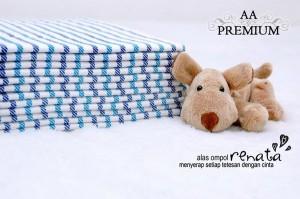 aa premium 5