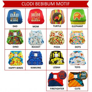bebibum-motif-21-sept-2016
