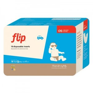 flip-disposable-inserts-cb-2651-8ca