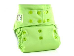 celery-snap