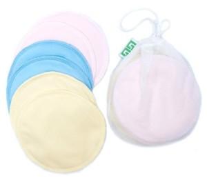 breast-pad-small