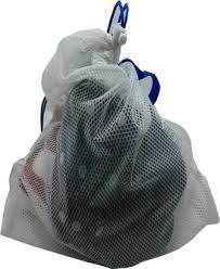 laundry net stopper