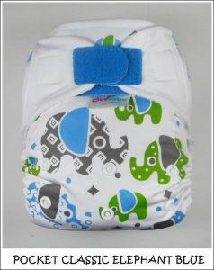elephant-blue